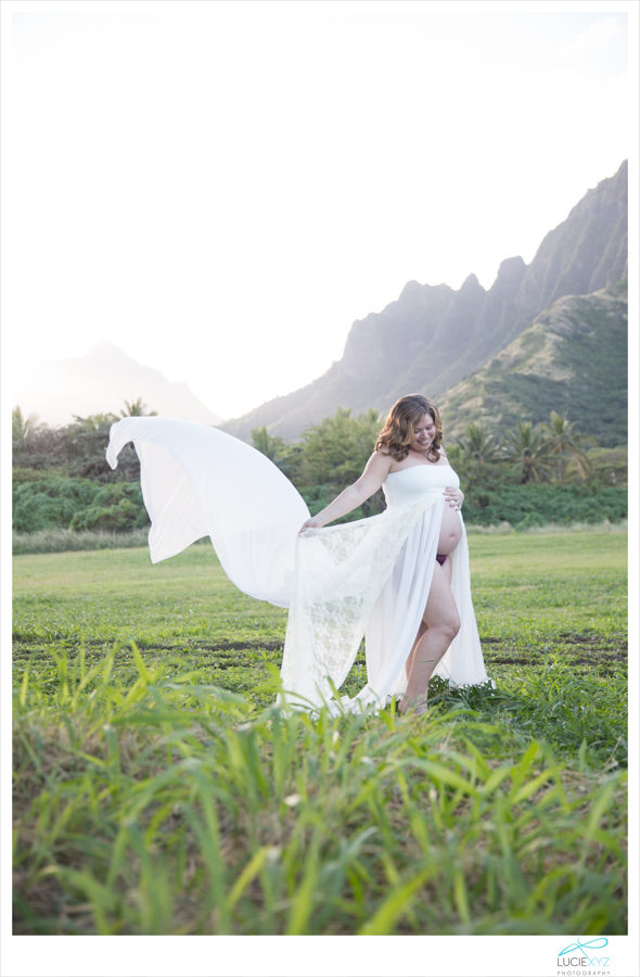 LucieXYZ Photography