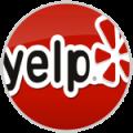 icon_yelp