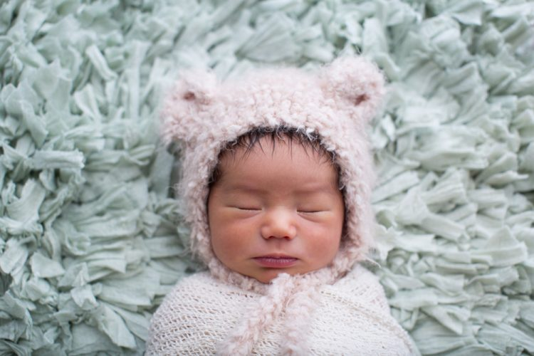 LucieXYZ-Newborn-010