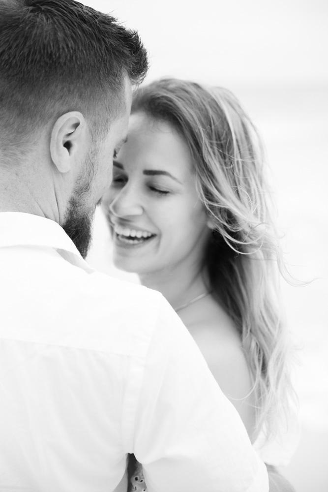 LucieXYZ-Proposal-004